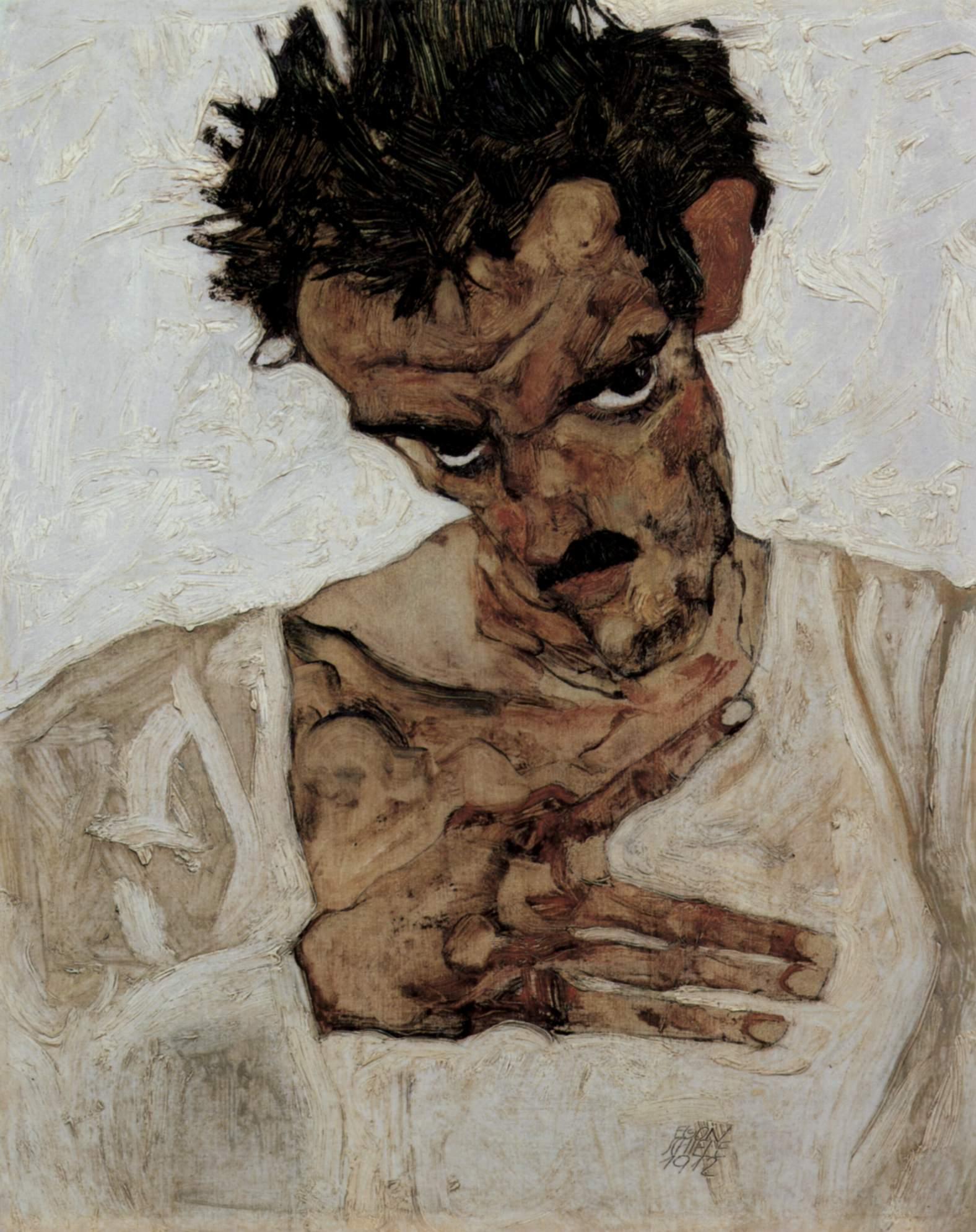 Στις μπάρες (2007) ΙΙ