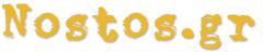 Nostos.gr